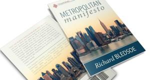 MetropolitanManifesto-3Dfrontback-Promo2-1024x552