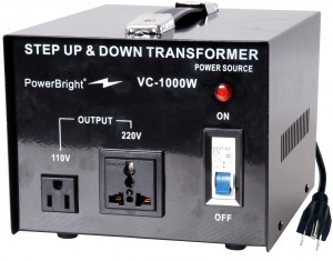 electricity-transformer-300x235