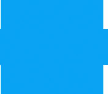 movie-logo