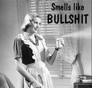 Smells-Like-Bullshit_fb_99704