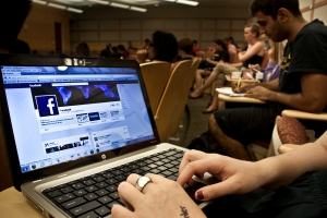 facebook_classroom
