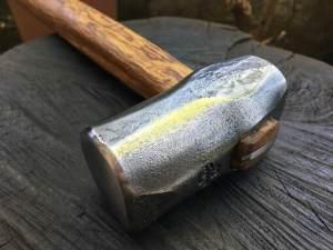 gstongs hammer