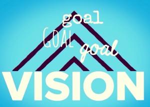 goal-vs-vision-1024x732